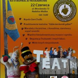 2013-truskawka