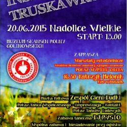 2015-truskawka