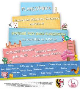 planszowka-plakat